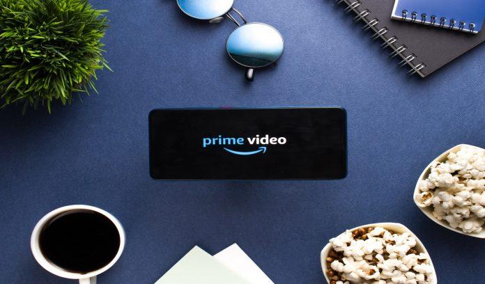 amazon-prime-benefits-winzo