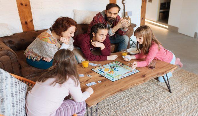 best-board-games-for-kids