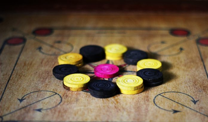 tips-and-tricks-for-carrom