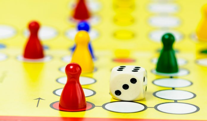 Ludo-tips-and-tricks