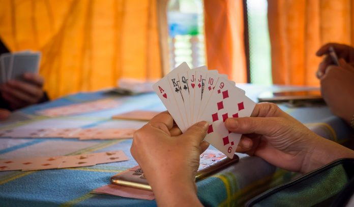 rummy-tips-and-tricks